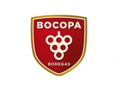 Bodegas Bocopa