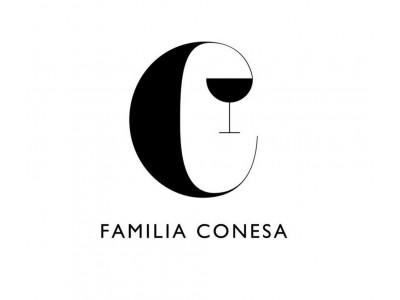 Familia Conesa