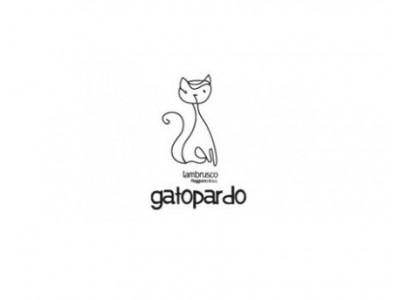 Bodegas Gato Pardo