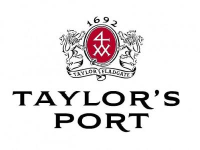 Bodegas Taylor`s