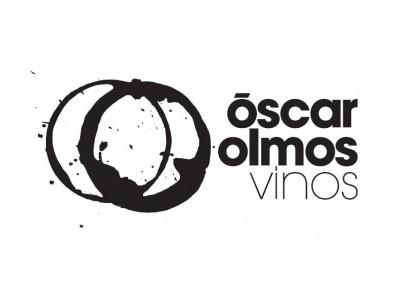 Oscar Olmos